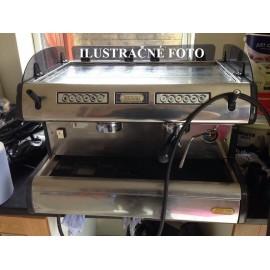 Prenájom kávovaru CARIMALI 2-páka s mlynčekom