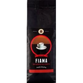 PDK káva zmes 50/50  A/R 1000 g